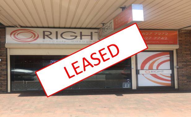 Shop 6, 37-53 Dumaresq Street, Campbelltown NSW 2560