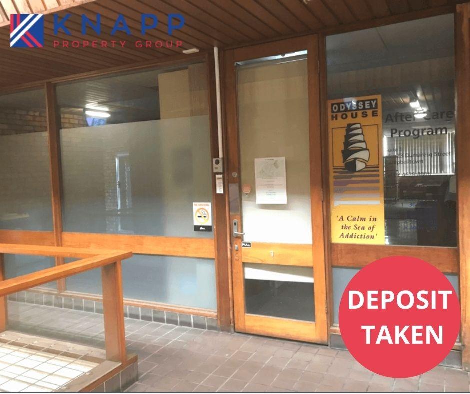 Shop 1, 15-23 Dumaresq Street, Campbelltown NSW 2560