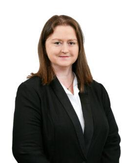 Belinda Cassar
