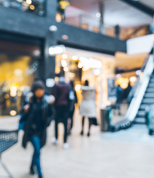 retail insolvency services