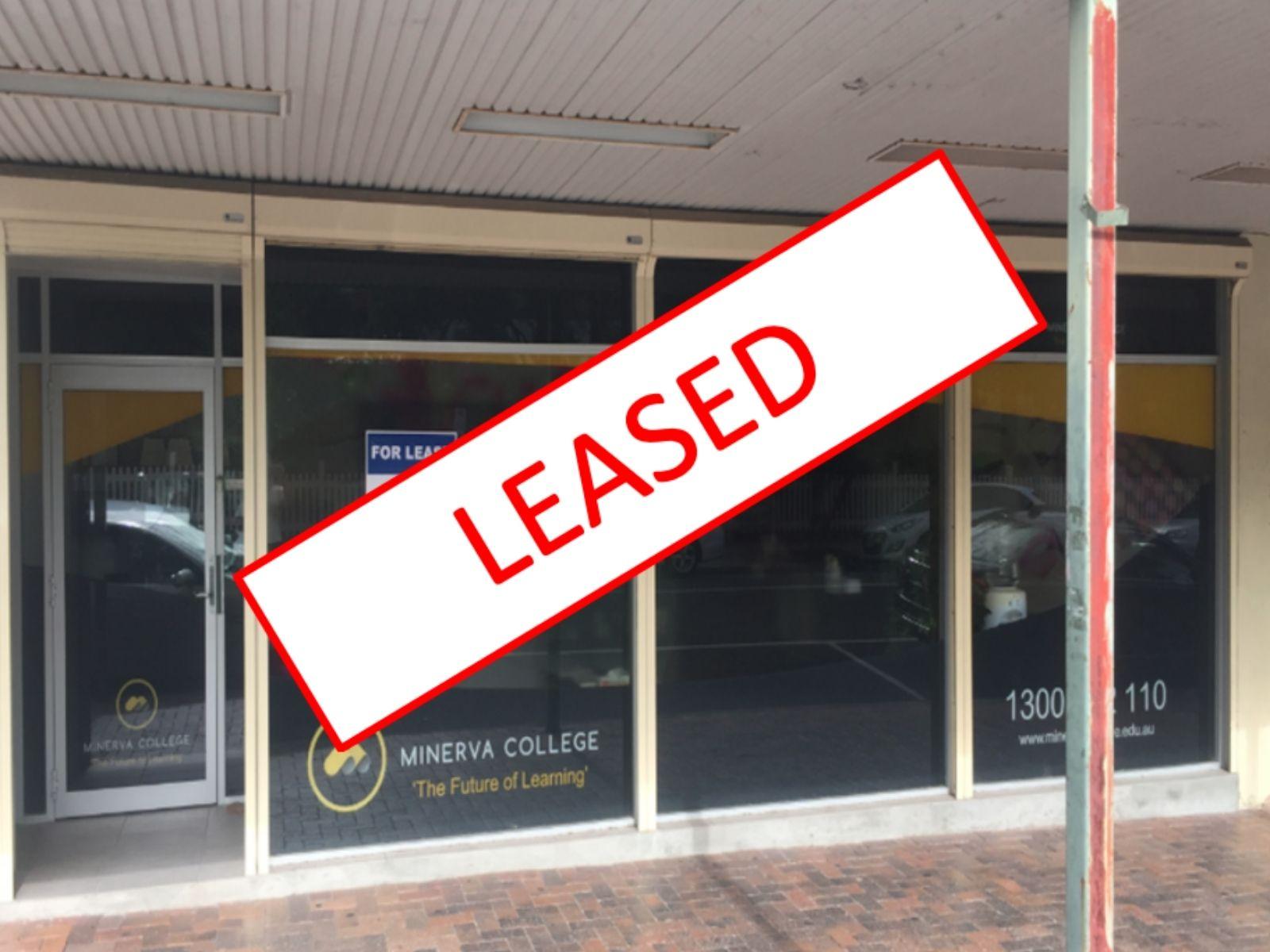 3/5-7 Lithgow Street, Campbelltown NSW 2560
